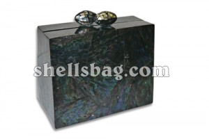 Fashion Bags and shells handbag