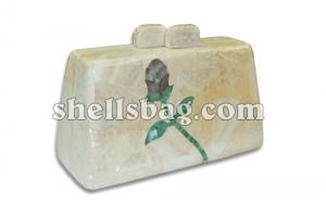 Fashion Bags and shells handbag collection